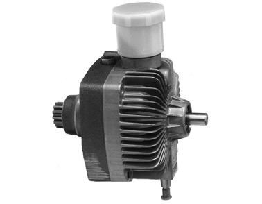 Wade Rain Wheeline Poweroll Engine Parts 70 12s